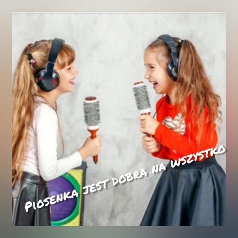 """Kolejne nagrody w konkursie """"Piosenka jest dobra na wszystko"""""""