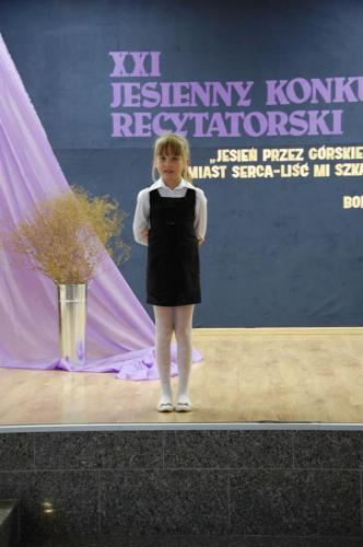 recytatorski (15)