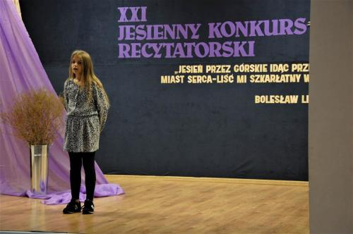 recytatorski (25)